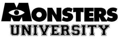 新片追蹤 怪獸電力公司2 怪獸大學1 左撇子的電影博物館zi 字媒體