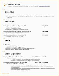 Sample Retail Resumes 32 Awesome Retail Manager Resume Sample Thelifeuncommon Net