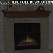 fireplace fireplace mantels los angeles design ideas fresh at home ideas awesome fireplace mantels los