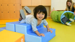 First Light Early Learning Center Blossom British Kids Nursery With 10 Nurseries In Dubai And