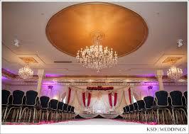 photographer cinematographer ksd weddings themerion 0001