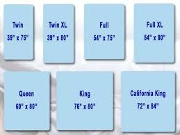 double sizes chart queen size measurement philippines dimensions elegant full sheets unique home improvement splendid