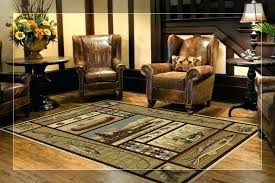 large round area rugs area rugs large size of rugs at home depot area rug area