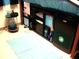 dorm room storage ideas. College Dorm Storage Ideas  Decorating Under Bed Rooms Design Dorm Room Storage Ideas N