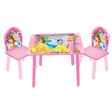 Princess Bedroom Furniture Uk Kids Desks Tables Kids Bedroom Furniture Toys R Us