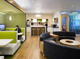 office space names. Full Size Of Office:awesome Cool Office Space Names Designs Best