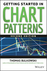 Encyclopedia Of Chart Patterns Wiley Trading Getting Started In Chart Patterns