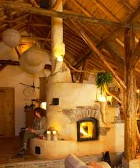 Pin By Mai Tokki On House Design In 2019 Cob House