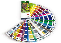 3m Scotchcal Vinyl Color Chart 3m Scotchcal Opaque Graphic Film Series 100 Long Term