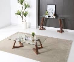 maestro coffee table