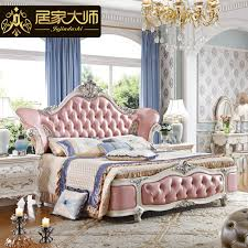 princess bed frame queen awesome canopy mosquito netting or post twin full throughout 0 winduprocketapps com princess queen bed frame queen size princess