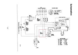 sel tractor key switch wiring diagram sel discover your wiring wiring diagram for 3600 ford tractor wiring diagram schematics