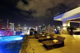 city garden hotel makati. Exellent Makati City Garden Grand Hotel Makati Outdoor Pool And Hotel Makati