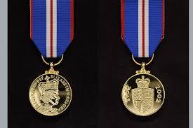 hm the queen s golden jubilee medal