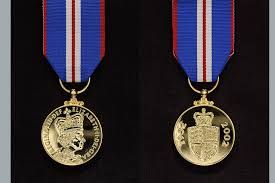 hm the queen s golden jubilee medal