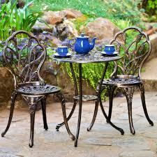 um size of outdoor retro outdoor furniture perth retro iron outdoor furniture retro outdoor metal