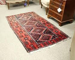 full size of red brown rugs uk rug antique tribal in black and home inc furniture