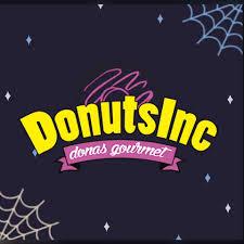 <b>Donuts</b> Inc <b>Chihuahua</b> - <b>Chihuahua</b>, <b>Chihuahua</b> | Facebook