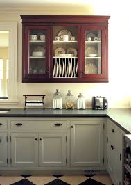 View in gallery inset-kitchen-cabinets-cost-traditional-kitchen-with-two-
