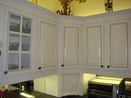 slide 6 cabinet refacing melbourne florida