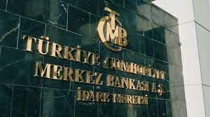 Merkez Bankası Faizleri Düşürecek! Merkez Bankası PPK T...