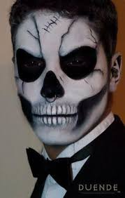 check out 21 makeup ideas for men is right around the corner and sometimes the best costumes start with the artwork