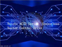 ppt sensorless vector control of induction motor powerpoint presentation id 7344805