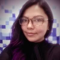 "90+ ""Marlene Camacho"" profiles | LinkedIn"