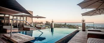 Hotel Aubi Southern Sun Hotels In South Africa Africa Uae