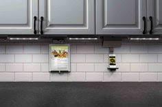 under cabinet lighting plug in. Delighful Lighting Plug In Track Lighting With Kits Inside Under Cabinet Lighting Plug In G
