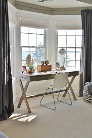 Master Bedroom Desk 17 Best Ideas About Campaign Desk On Pinterest Office Rug White
