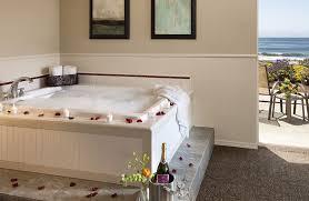 whirlpool bathtubs los angeles bathtub ideas