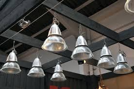 set industrial pendant lighting light revit family