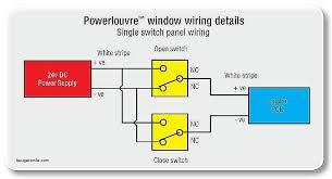 roller shutter motor wiring diagram lovely somfy low voltage somfy wiring diagram roller shutter motor wiring diagram lovely somfy low voltage wiring diagram landscaping diagrams