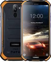Мобильный <b>телефон Doogee S40</b> 2GB/16GB