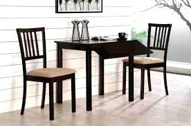 2 seater kitchen table and chairs two dining table elegant 2 dining table set small kitchen table and chairs for two 2 seater kitchen table set
