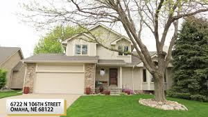 omaha home tour 6722 n 106th street omaha s elite real estate group