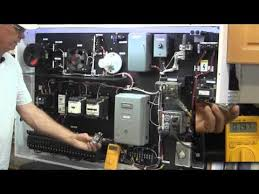 cheap complete wiring complete wiring deals on line at get quotations · electrical wiring control wiring