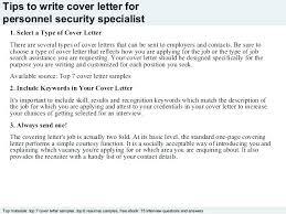 Personnel Specialist Job Description Logistics Coordinator Resume Senior Logistic Management Finance List