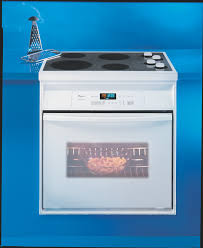 whirlpool rs696pxgq 30 inch drop in