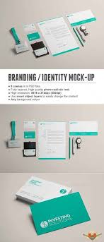 GraphicRiver Branding Stationery Mock Up 13873508   All Design further  likewise Branding   Stationery Mock Ups Vol 1 by Kheathrow   GraphicRiver likewise канцелярия » Портал графики и дизайна together with Branding   Stationery Mock Up   13873508 » Портал о дизайне also  also  as well ExtraGFX free graphic portal  psd sources  photoshop frames furthermore Banner   Mockup Template   Free Download Vector Stock Image moreover Stationery   branding mockup 16816059 files graphics moreover Banner   Mockup Template   Free Download Vector Stock Image. on 5700x3778