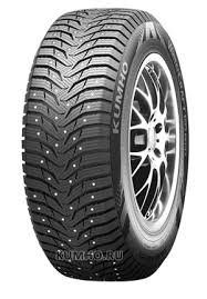 KUMHO.ru <b>Шины KUMHO WINTERCRAFT</b> ICE WI31 215/60 R16 ...