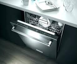 silverware caddy for dishwasher whirlpool dishwasher silverware basket replacement