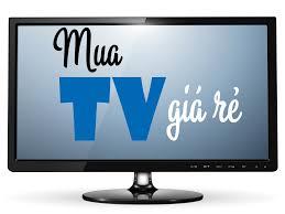 Mua Tivi Giá Rẻ Dưới 3 Triệu: Top 7 Tivi Đáp Ứng Được Nhu Cầu Của Bạn - Top  Trải Nghiệm