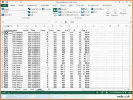 011 Template Ideas Payroll Calculator Uk Excel Spreadsheet