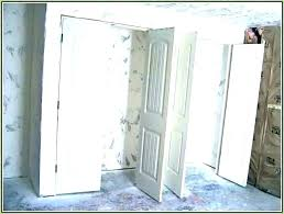 mirrored french closet doors for eaucsb french closet doors french closet doors canada