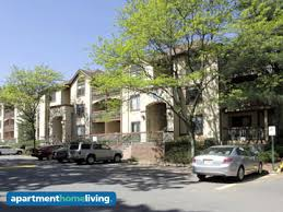 Building Photo   Hidden Valley Apartments In Edison, New Jersey ...