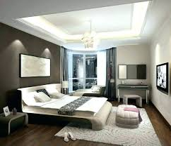 accent wall colors living room master bedroom accent wall ideas accent wall paint ideas bedroom paint accent wall