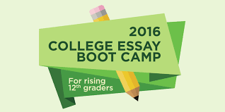 college essay review upgrademe inc essay review help scholarship essay essay writing website review college essay help