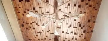 wooden ceiling design wooden ceiling design india wooden ceiling